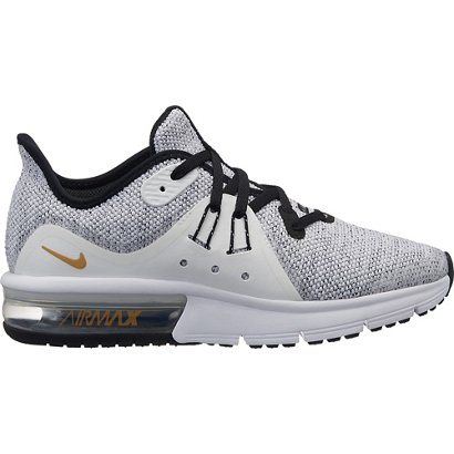 ce661c5721 best price nike boys air max sequent 3 running shoes 05899 541e6