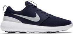Nike Men's Roshe G Golf Shoes