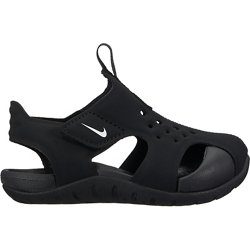 b0429978afe41e Nike Women s Shoes. Nike Flip Flops