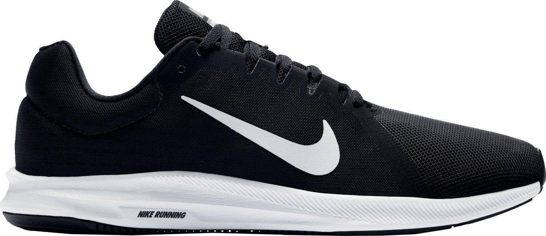 5fdc7214c759e Nike Men s Downshifter 8 Running Shoes