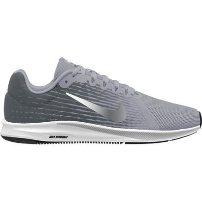 ad63963c9a302 Nike Men s Downshifter 8 Running Shoes