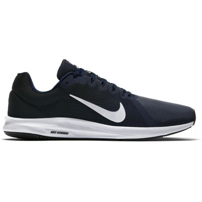 680bc9dcd18b ... Nike Men s Downshifter 8 Running Shoes. Men s Running Shoes.  Hover Click to enlarge