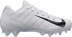 Boys' Vapor Varsity 3 Football Cleats