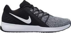 Nike Men's Varsity Compete Training Shoes