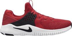 Nike Men's Free 8 TB Training Shoes