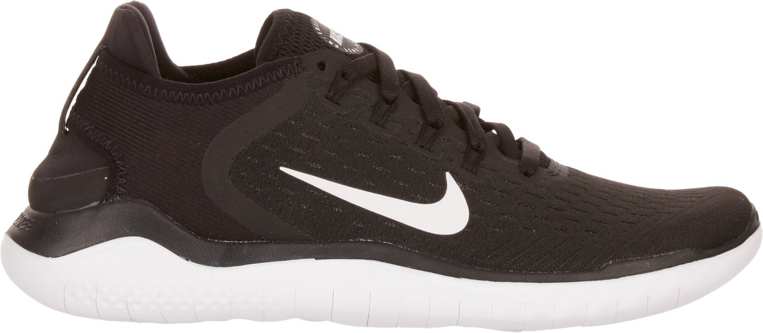 2d619a444cebb cheap nike running trainers nike trainers womens