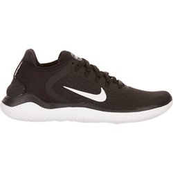 official photos fa6f3 60ff8 Spend  50, Get  10 Off Athletic Shoes
