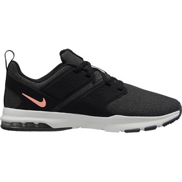 939e5f8246877 ... Nike Women's Air Bella TR Training Shoes. Women's Training Shoes.  Hover/Click to enlarge