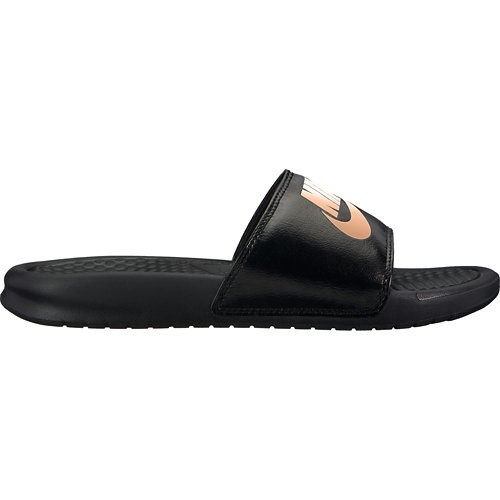 79de986a3d15 where to buy nike womens solarsoft slide sport sandals 26643 58672