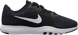 Nike Women's Flex TR 8 Training Shoes