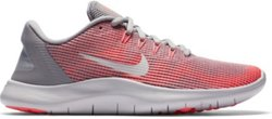 Nike Women's Flex RN Running Shoes