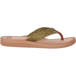 8468a74e5a017 Women s Braid I Flip-Flops. Clearance. Quick View. O Rageous