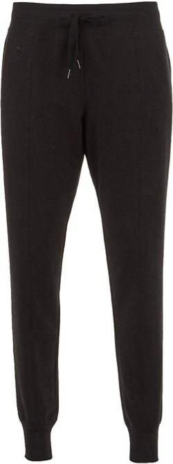 Women's Lifestyle Cuffed Jogger Pants