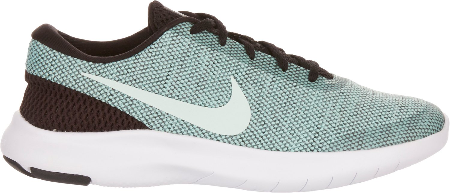 ee0970d1cd08 Nike Women s Flex Experience Running Shoes