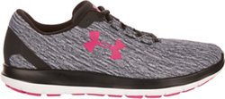 Under Armour Women's Remix Shoes