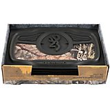 Browning Camo Vehicle Utility Floor Mat