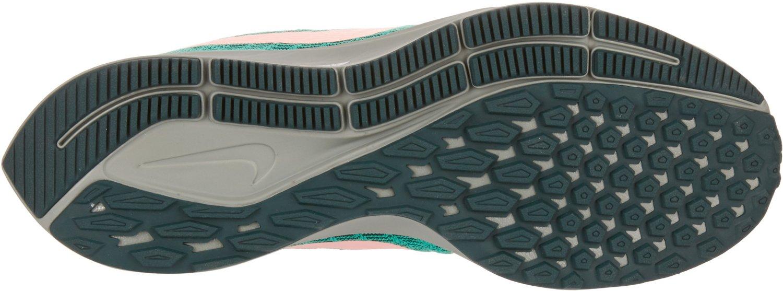 Nike Women's Air Zoom Pegasus 35 Running Shoes - view number 4