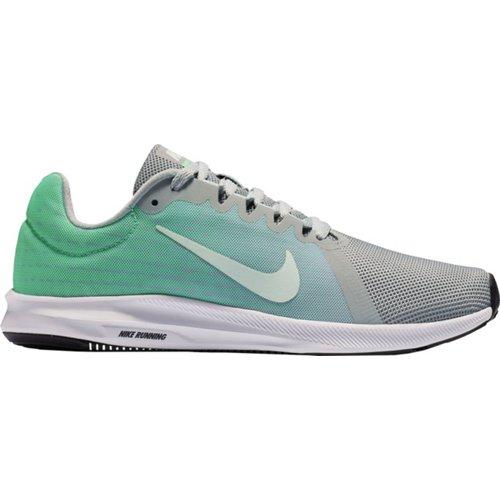 07f85dd01c06e Nike Women s Downshifter 8 Running Shoes