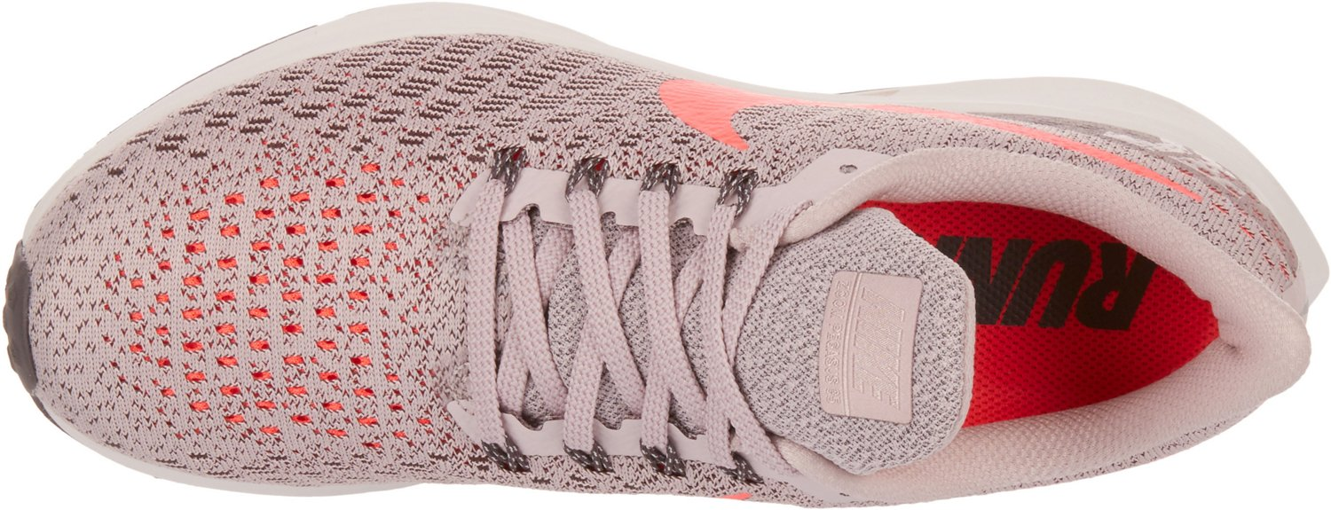 Nike Women's Air Zoom Pegasus 35 Street Sign Running Shoes - view number 5