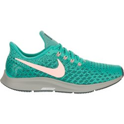 size 40 195a6 a9779 sweden nike free run at academy 981ff b26c5  closeout womens by nike d1f32  a7db6