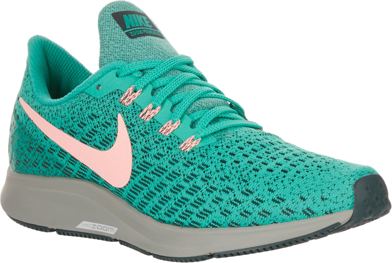 Nike Women's Air Zoom Pegasus 35 Running Shoes - view number 2