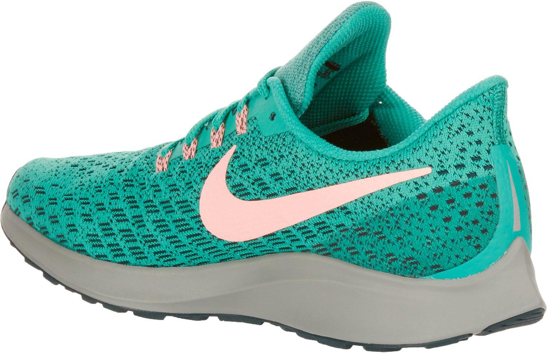Nike Women's Air Zoom Pegasus 35 Running Shoes - view number 1