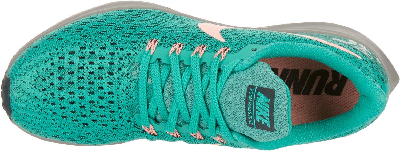 Nike Women's Air Zoom Pegasus 35 Running Shoes - view number 5