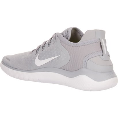 fa8ba4102b99 ... Free RN 2018 Running Shoes. Women s Running Shoes. Hover Click to  enlarge. Hover Click to enlarge. Hover Click to enlarge