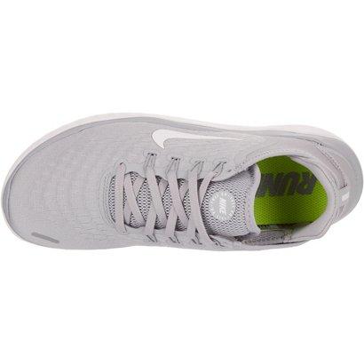 a0681b69b5bc ... Free RN 2018 Running Shoes. Women s Running Shoes. Hover Click to  enlarge. Hover Click to enlarge. Hover Click to enlarge. Hover Click to  enlarge