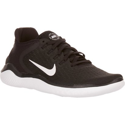 e23826326e8 Nike Women s Free RN 2018 Running Shoes