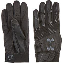 6a024aa98e Under Armour Batting Gloves | Academy