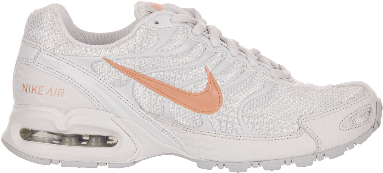 a854a1a1c197f Nike Women s Air Max Torch 4 Running Shoes