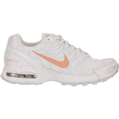 ... Nike Women s Air Max Torch 4 Running Shoes. Women s Running Shoes.  Hover Click to enlarge 691a66229