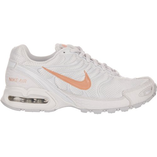 5af31770a79 ... review 46818 95f5f amazon nike womens air max torch 4 running shoes  view number 87908 628dc ...