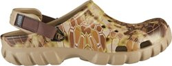Men's Offroad Kryptek Highlander Clogs