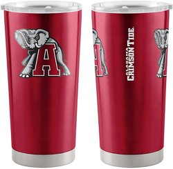 Boelter Brands University of Alabama 20 oz Stainless Steel Ultra Tumbler