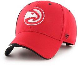 '47 Atlanta Hawks Neutral Zone MVP Cap