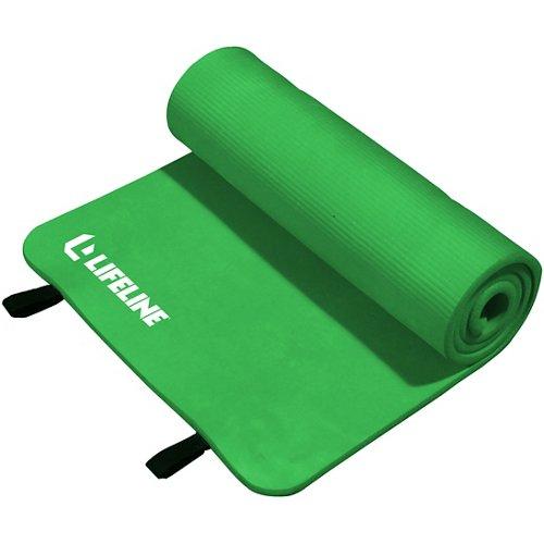 Lifeline Exercise Mat Pro
