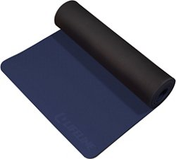 Lifeline Professional Training Mat