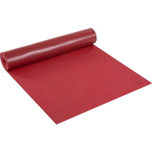 Lifeline Eco-Smart 24 in x 72 in Yoga Mat