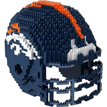 purchase cheap b15fe 10b56 Denver Broncos   Academy