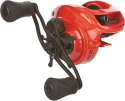 13 Fishing Concept Z Baitcast Reel