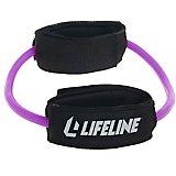 Lifeline Monster Walk 20 lb Ankle Cuffs