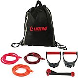 Lifeline Variable Resistance Kit Plus