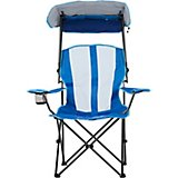 c40cf3af58 Portable Chairs | Academy