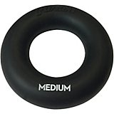 Lifeline Pro Grip Medium Ring