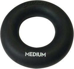 Lifeline Pro Grip Medium Ring