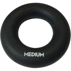 Pro Grip Medium Ring