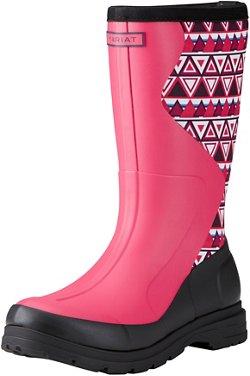 Ariat Women's Springfield Rubber Boots