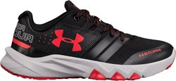 Boys' Primed X Running Shoes